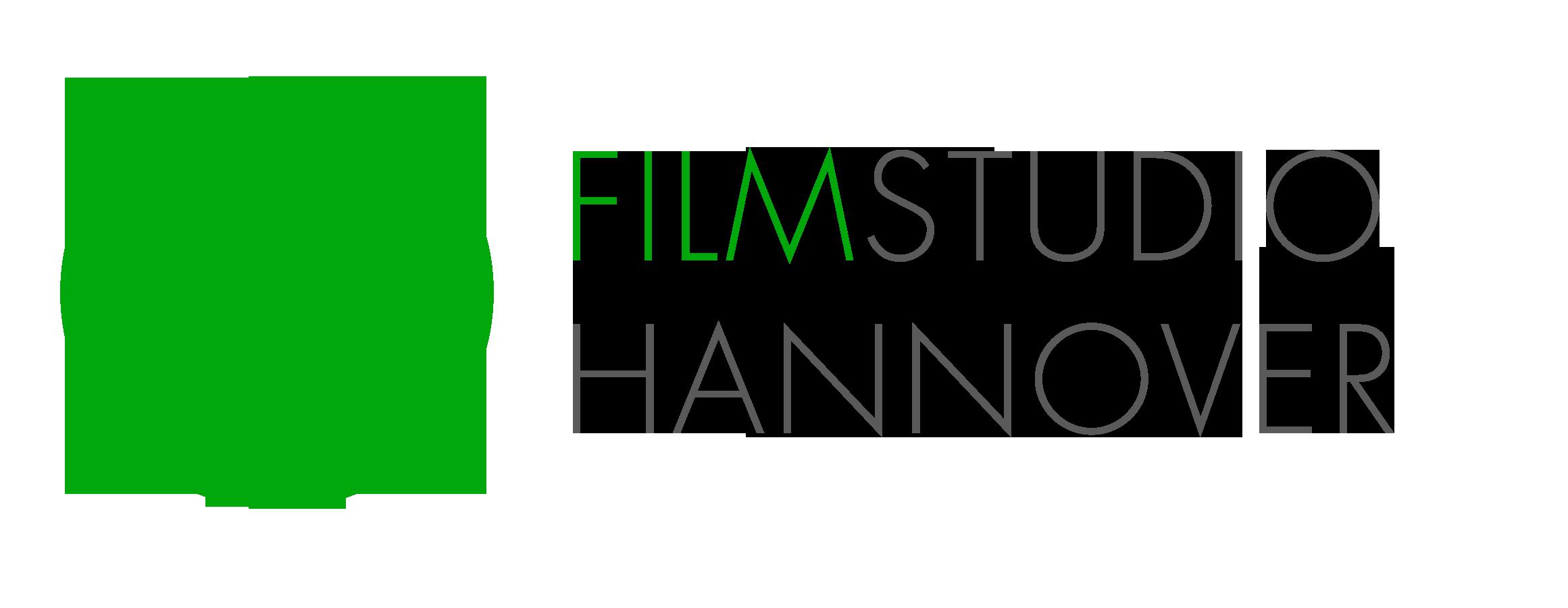 Filmstudio Hannover – Filmproduktion Hannover