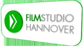filmstudio_hannover_niedersachsen_filmproduktion