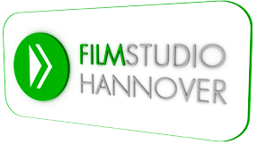 kontakt_filmstudio_hannover_niedersachsen_filmproduktion