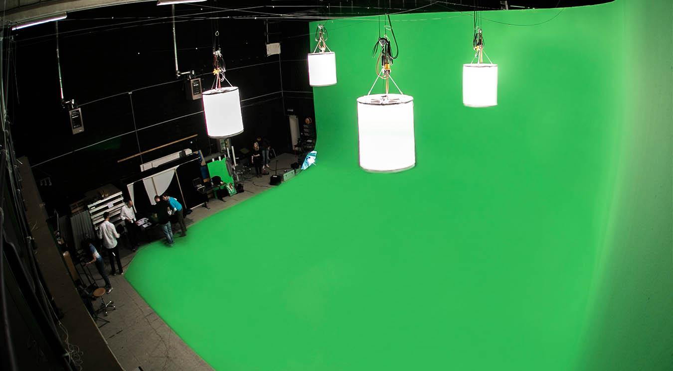 filmstudio-hannover-filmproduktion